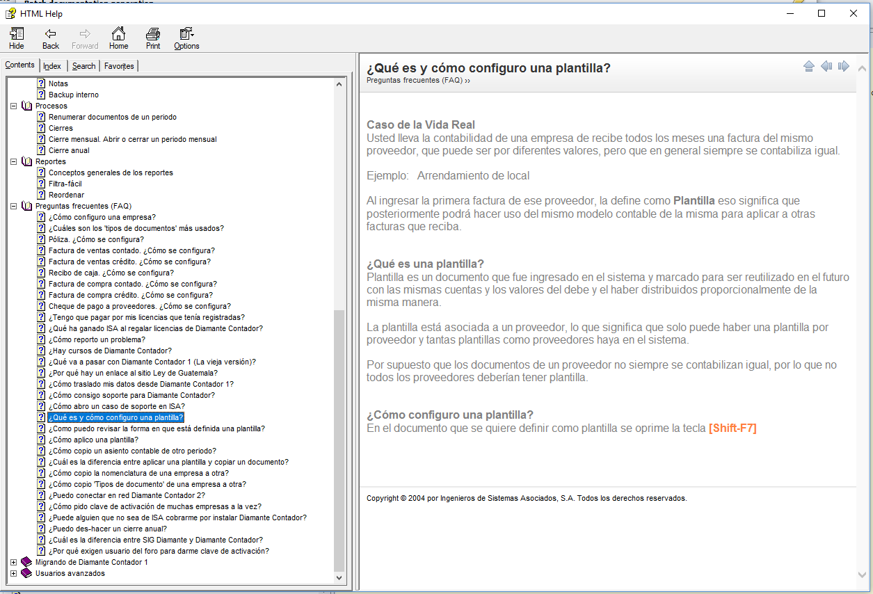 Error en carga de documentos masiva formato csv - Como se hace en ...